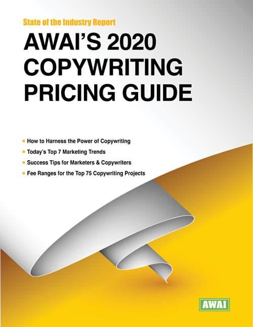 AWAI Copywriting Guide