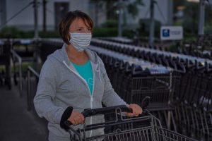 mouth guard, mask duty, purchasing